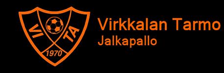 ViTa Jalkapallo